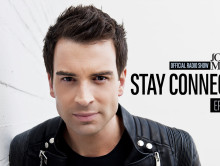 Stay Connected Episode 61
