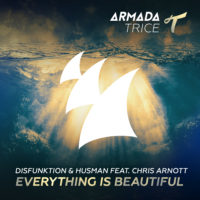 Everything is Beautiful (Jochen Miller Remix)