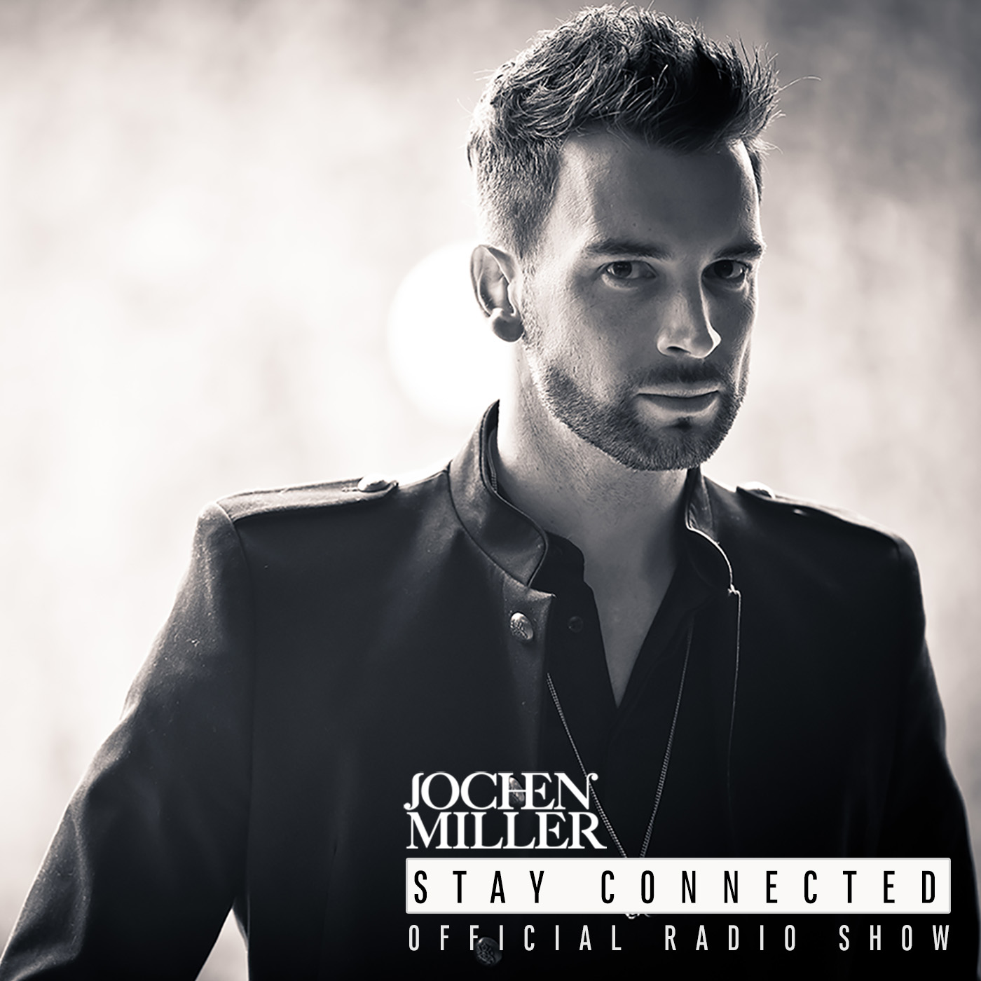 Stay Connected radio