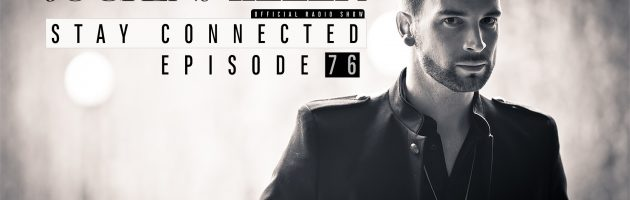 Stay Connected Episode 76 online now